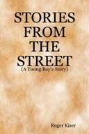 storiesfromthestreet