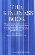 thekindnessbook