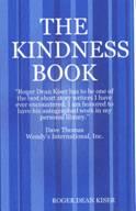 thekindnessbook